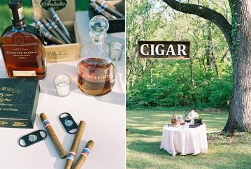 28-bloomsbury-farm-wedding-cigar-bar
