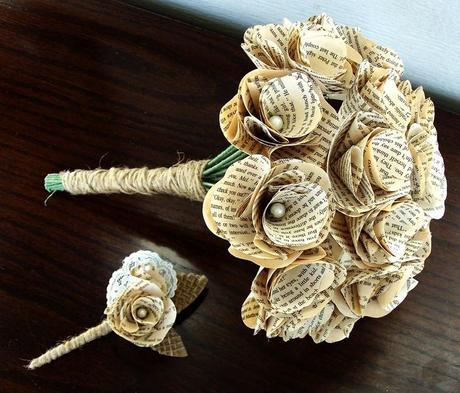 bouquet-da-sposa-fatti-a-mano-l-favp1z