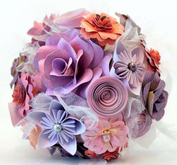 bouquet-di-carta-colorata