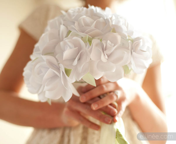 bouquet-rose-di-carta