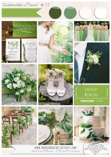colori-matrimonio-2017-greenery-wedding