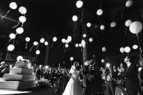 effetti-speciali-matrimonio-napoli-lancio-palloncini