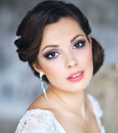 idee-make-up-occhi-marroni-sposa22