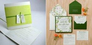 inviti-green