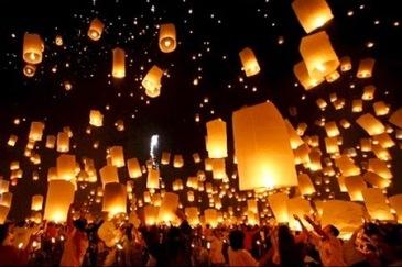 lanternevolanti