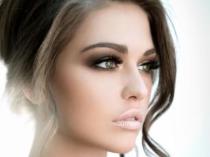 make-up-sposa-21