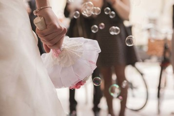 matrimonio_bolle_sapone_bouquet-900x600