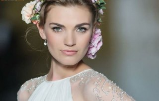 tendenza-make-up-sposa-2017