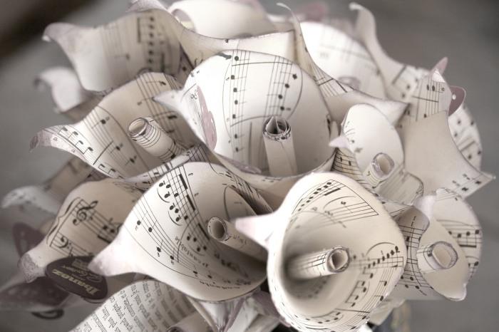 trilli-e-gingilli-bouquet-tema-musica-carta