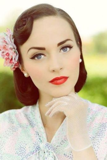 trucco-sposa-2017-make-up-idee-foto-10
