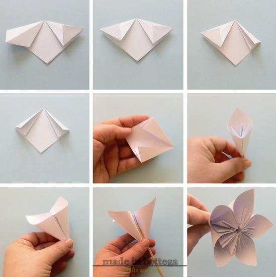 tutorial-fiori-di-carta-1-jpg