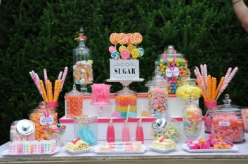 wedding-candy