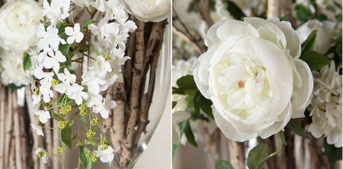 8_i-fiori