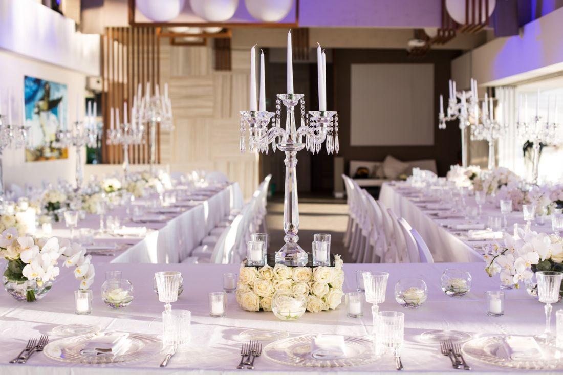 Tavoli Matrimonio Girasoli : Regole disposizione tavoli e idee per i nomi più gettonati