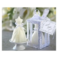 candela-abito-da-sposa-accessori-e-bomboniere-per-matrimonio-eventi-e-batterismi