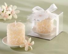 candele-bomboniere