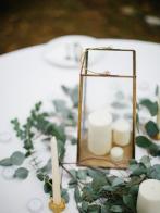 ci-kamron-and-ellie-sanders-wedding_centerpiece_v-jpg-rend-hgtvcom-966-1288