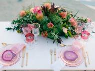 ci_katie-kalafat_pinterest-perfect-wedding-6-jpg-rend-hgtvcom-966-725