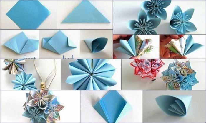 come-fare-fiori-origami-di-grande-effetto_NG1
