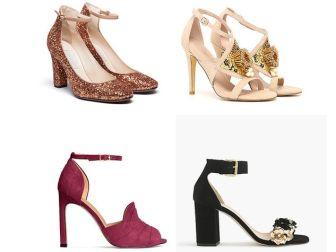 cover-scarpe-cerimonia_o_su_horizontal_fixed
