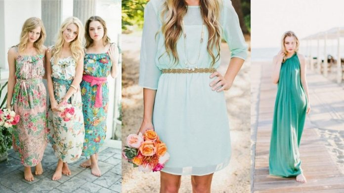 dress-code-matrimonio-sulla-spiaggia-invitate-1024x576