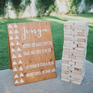 giochi-da-tavolo-matrimonio-jenga-intrattenimento