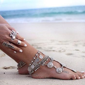 gioielli-piedi