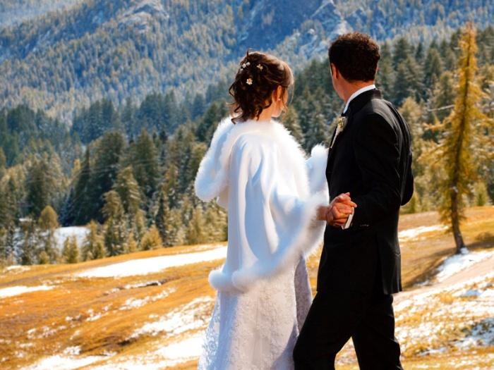 matrimoni-particolari-132-_C6K3324-¬-D-G-Bandion