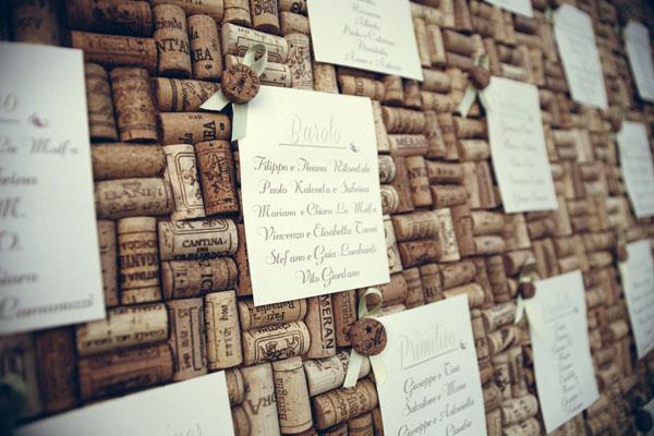 matrimonio-a-tema-vino-sul-lago-di-bracciano-come-le-ciliegie-28