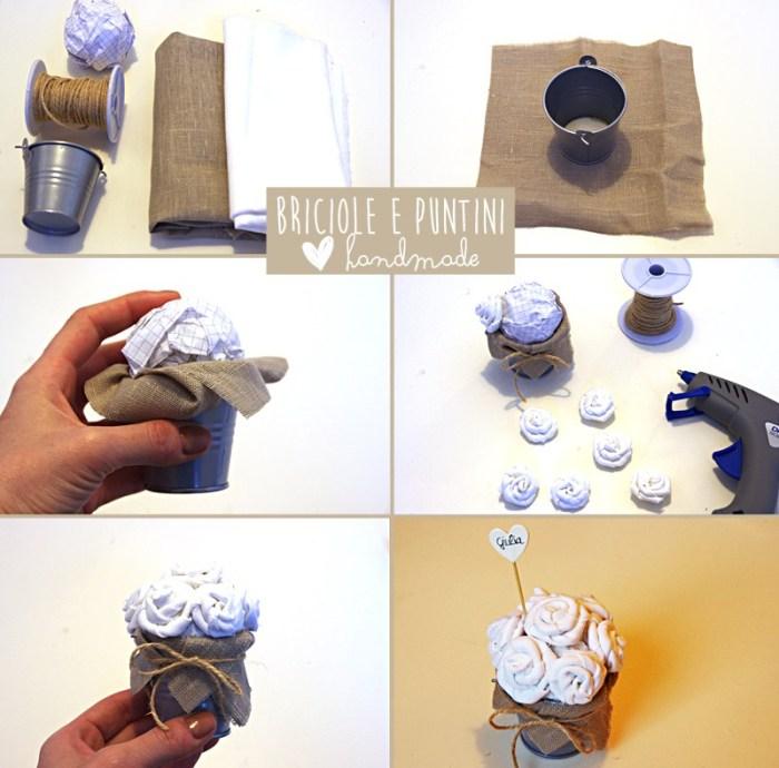 matrimonio-handmade-tutorial-bomboniere-country