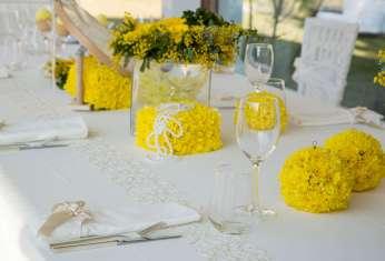 Matrimonio-in-giallo-Festa-della-Donna-8-marzo-10