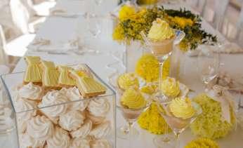 Matrimonio-in-giallo-Festa-della-Donna-8-marzo-9
