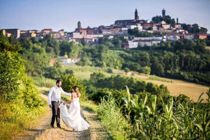 matrimonio-in-Piemonte-3-location-da-sogno-002