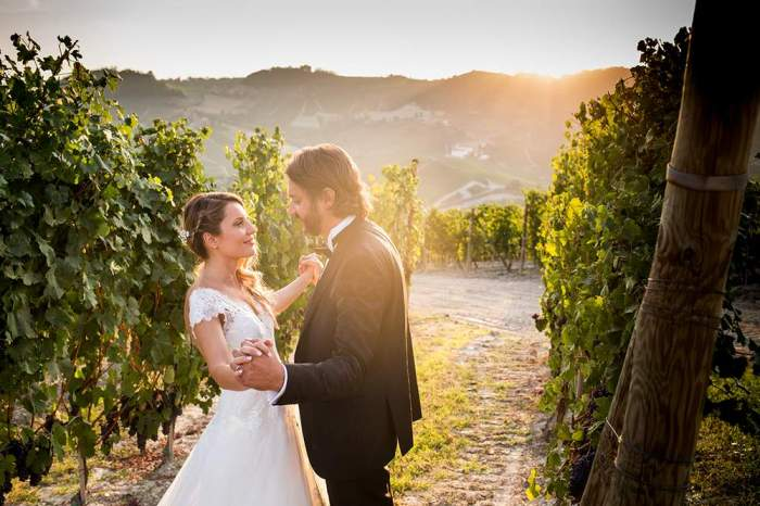 matrimonio-in-Piemonte-3-location-da-sogno-005
