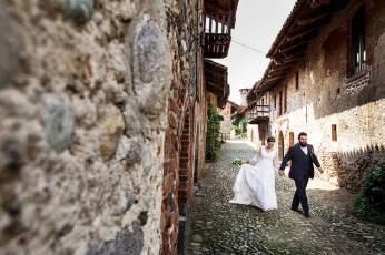 matrimonio-in-Piemonte-3-location-da-sogno