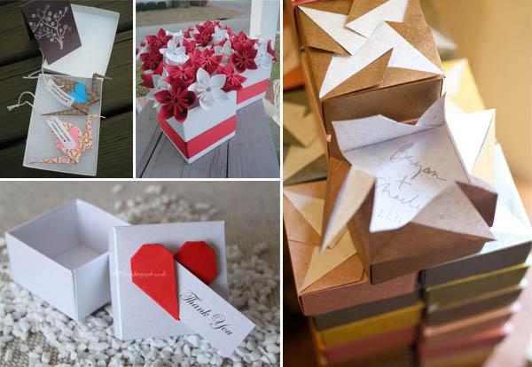 matrimonio-origami-bomboniere