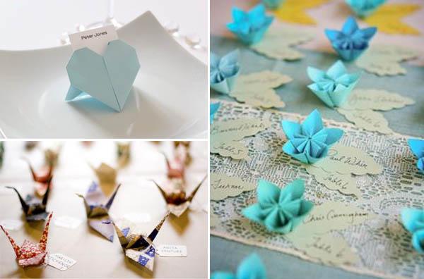 matrimonio-origami-segnaposto
