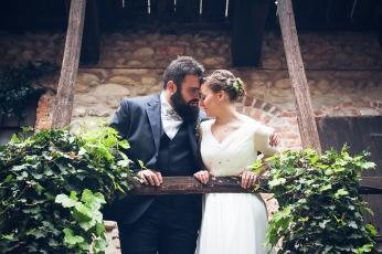 matrimonio-piemonte-ricetto-candelo-biella-1
