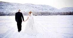 matrimonio-sotto-la-neve