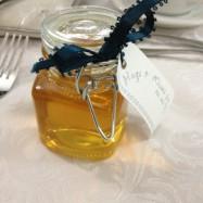 miele-segnaposto-matrimonio-600x600