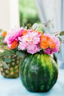 original_brian-patrick-flynn_10-ways-take-party-next-level_melon-vessels-jpg-rend-hgtvcom-966-1449