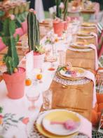 original_gideon-photo-cactus-centerpieces-jpg-rend-hgtvcom-966-1288