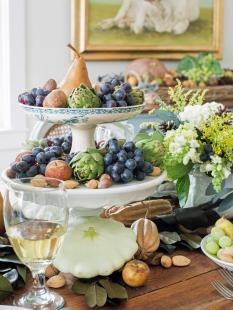 original_marian-parsons-thanksgiving-edible-abundance-gallery2-jpg-rend-hgtvcom-966-1288