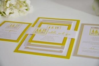 partecipazioni-di-nozze-in-giallo
