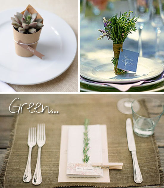 segnaposto-green-Wedding-Wonderland-Libby-James-Martha-Stewart-Style-Me-Pretty