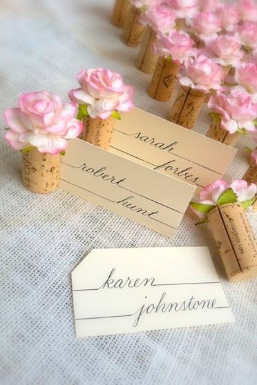 segnaposto-matrimonio-fai-da-te