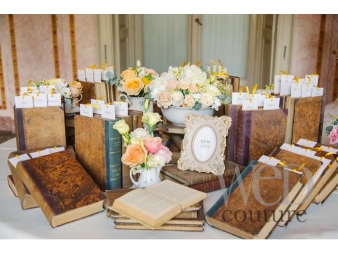 tableau-de-mariage-tema-letteratura-glam-events