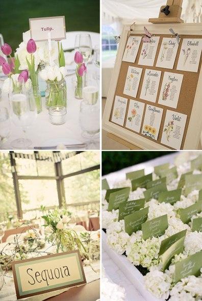 tableau-matrimonio-fiori