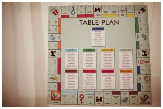tableau-monopoli