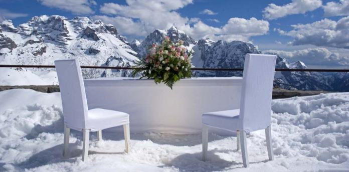 tavolo-matrimonio-in-montagna-Daniele-Panareo-fotografo